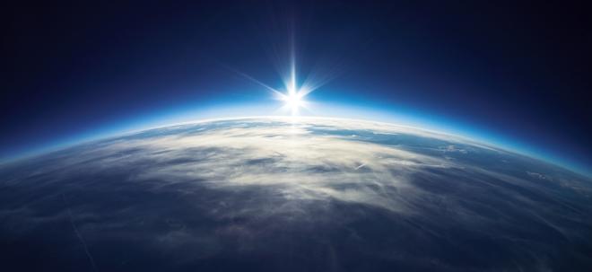 Megatrends der Menschheit – wie Zukunft gelingt?